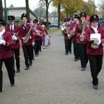 Sinterklaas19