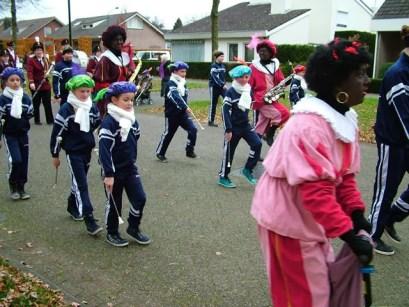 Sinterklaas21