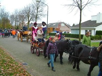 Sinterklaas23