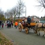 Sinterklaas24