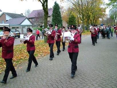 Sinterklaas25