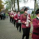 Sinterklaas26