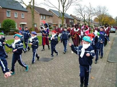 Sinterklaas28