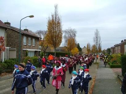 Sinterklaas30