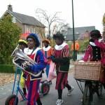 Sinterklaas32