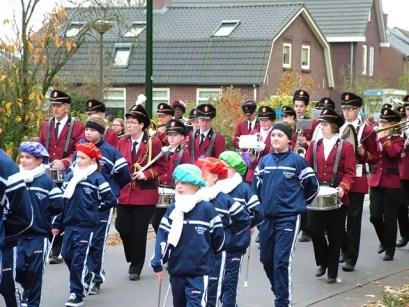 Sinterklaas33