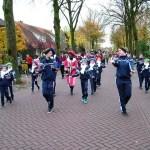 Sinterklaas34