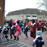 Sinterklaas37