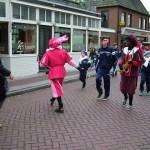Sinterklaas38
