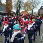 Sinterklaas42