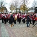 Sinterklaas43