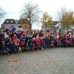 Sinterklaas49