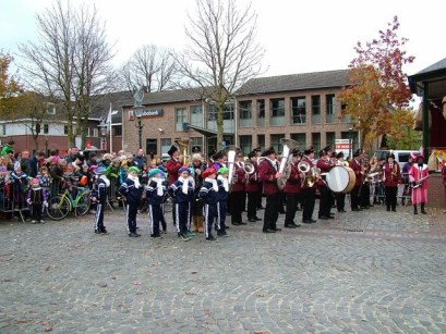 Sinterklaas50