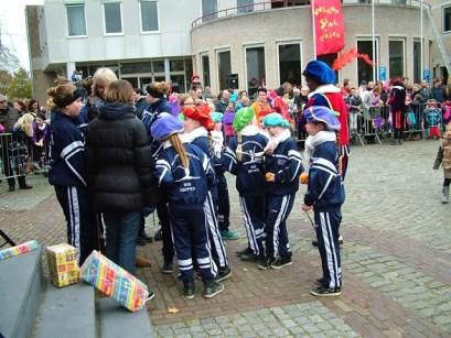 Sinterklaas55