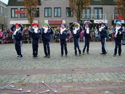 Sinterklaas56