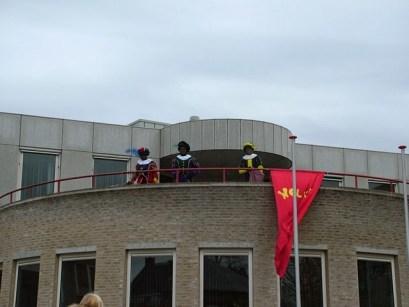 Sinterklaas59