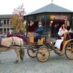 Sinterklaas65