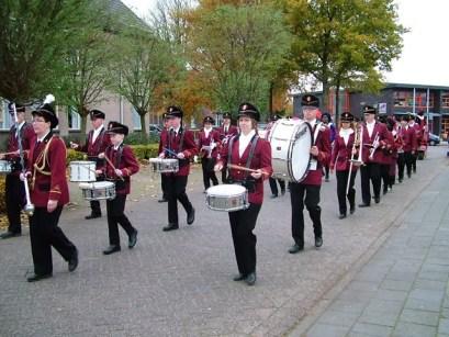 Sinterklaas8