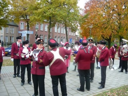 Sinterklaas83