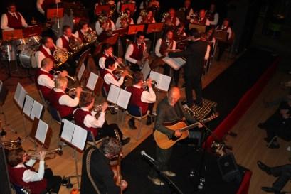 concert met g v maasakkers (51)