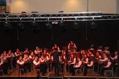 concert met g v maasakkers (6)
