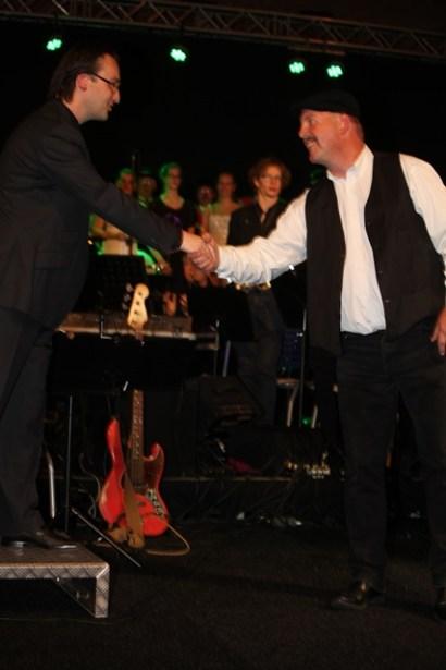 Geffen Meets Groot Oss171