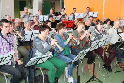 Repetitie GOGO26