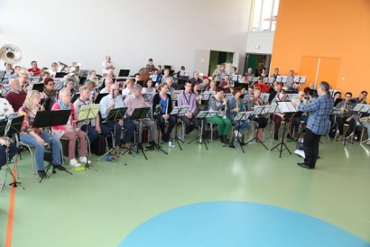 Repetitie GOGO28