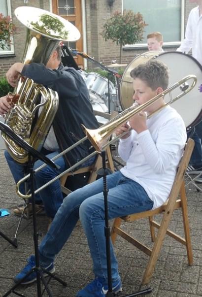 Veldkapelmis met studieorkest WIK 2016 (12)