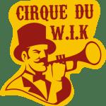 Cirque du WIK, 18 en 19 dec 2021