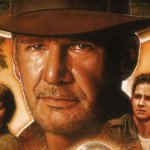 indy-1280-1507259490430_1280w1 Indiana Jones and the Kingdom of the Crystal Skull