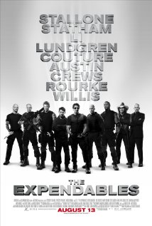 expendables1 The Expendables