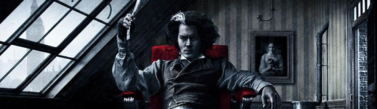 sweeneytodd Sweeney Todd: The Demon Barber of Fleet Street
