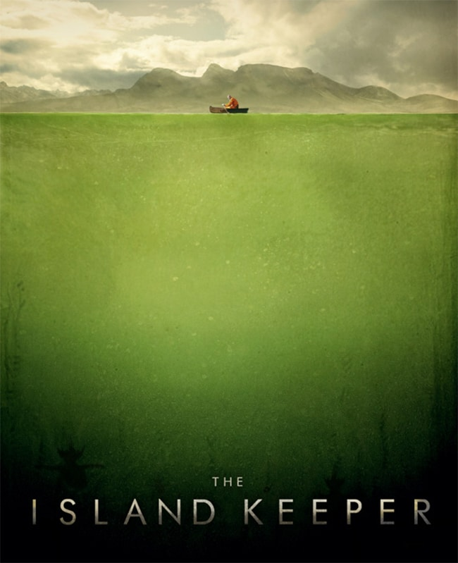 theislandkeeper1 The Island Keeper