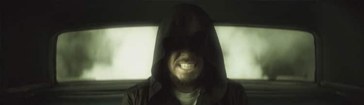 """linkinparkcatalyst Linkin Park - """"The Catalyst"""""""