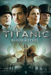 titanic-blood-steel Titanic: Blood and Steel