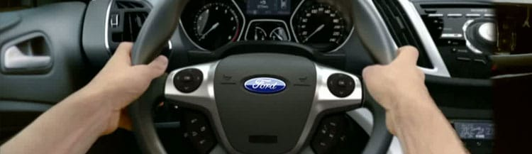 FORDCMAX Ford Cmax