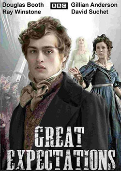 greatexpectations1 Great Expectations