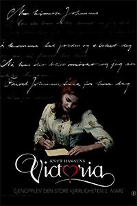 victoria Victoria