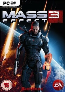 417fcd5d2a1 Mass Effect 3