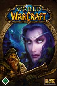 51P198RFHAL._SY300_QL70_1 World of Warcraft