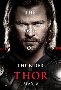 MV5BMTYxMjA5NDMzNV5BMl5BanBnXkFtZTcwOTk2Mjk3NA@@._V1_SX214_1 Thor