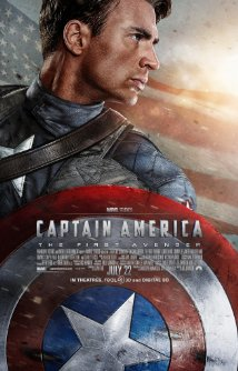 MV5BMTYzOTc2NzU3N15BMl5BanBnXkFtZTcwNjY3MDE3NQ@@._V1_SX214_1 Captain America: First Avenger