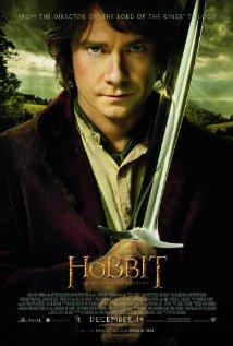 MV5BMTcwNTE4MTUxMl5BMl5BanBnXkFtZTcwMDIyODM4OA@@._V1_SX214_1 The Hobbit: An Unexpected Journey