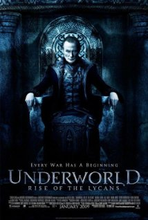 MV5BMTg1OTU5ODc0MV5BMl5BanBnXkFtZTcwNDYyMDUwMg@@._V1_SX214_1 Underworld: Rise of the Lycans