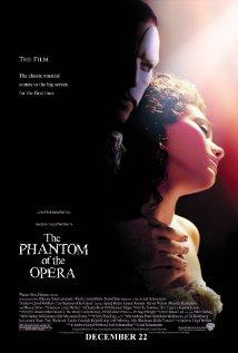 MV5BNDczNzg4OTM3MV5BMl5BanBnXkFtZTcwOTQzMTEzMw@@._V1_SY317_CR00214317_1 Phantom of the Opera