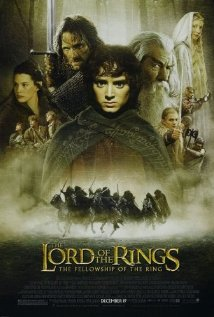 MV5BNTEyMjAwMDU1OV5BMl5BanBnXkFtZTcwNDQyNTkxMw@@._V1_SY317_CR10214317_1 The Lord of the Rings
