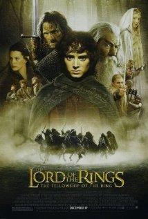 MV5BNTEyMjAwMDU1OV5BMl5BanBnXkFtZTcwNDQyNTkxMw@@._V1_SY317_CR10214317_1 The Lord of the Rings