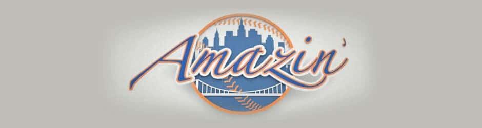 amazin_nymets NY Mets – Amazin'