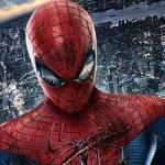 amazingspiderman The Amazing Spider-Man